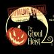The Ghoul Heist